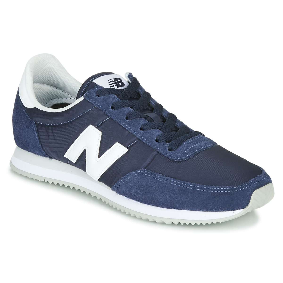 Sneakers New Balance  720