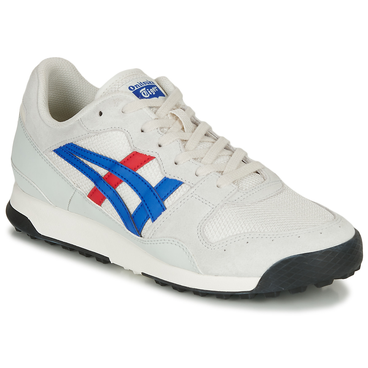 Sneakers Onitsuka Tiger  TIGER HORIZONIA