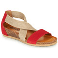 Sandaler IgI CO  -