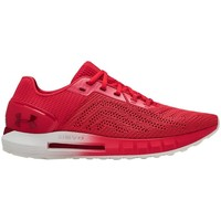 Sko Herre Lave sneakers Under Armour Hovr Sonic 2 Rød