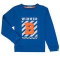 Sweatshirts Billieblush / Billybandit  NAVALI