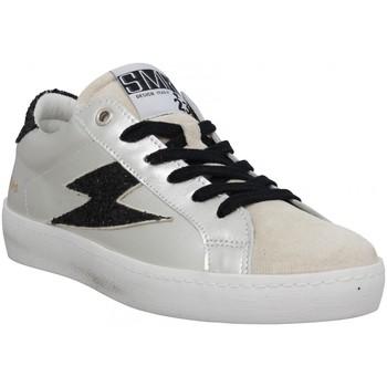 Sneakers Semerdjian  127281
