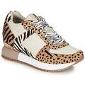 Sneakers Gioseppo  BIKANER