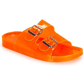 Sko Dame Sandaler André HAF Orange