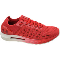 Sko Herre Løbesko Under Armour Hovr Sonic 2 3021586-600