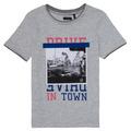 Langærmede T-shirts Ikks  ILIA