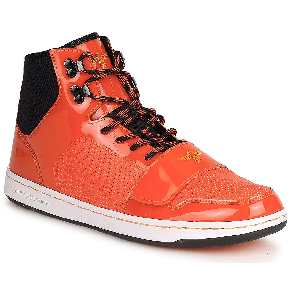 Sneakers Creative Recreation  W CESARIO