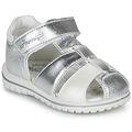 Sandaler til børn Primigi  5365555