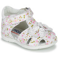 Sandaler til børn Primigi  5401300