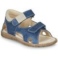 Sandaler til børn Primigi  5410222