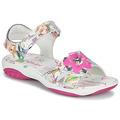 Sandaler til børn Primigi  5383500