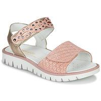 Sko Pige Sandaler Primigi 5386911 Pink