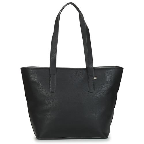 Tasker Dame Shopping Esprit NOOS_V_SHOPPER Sort
