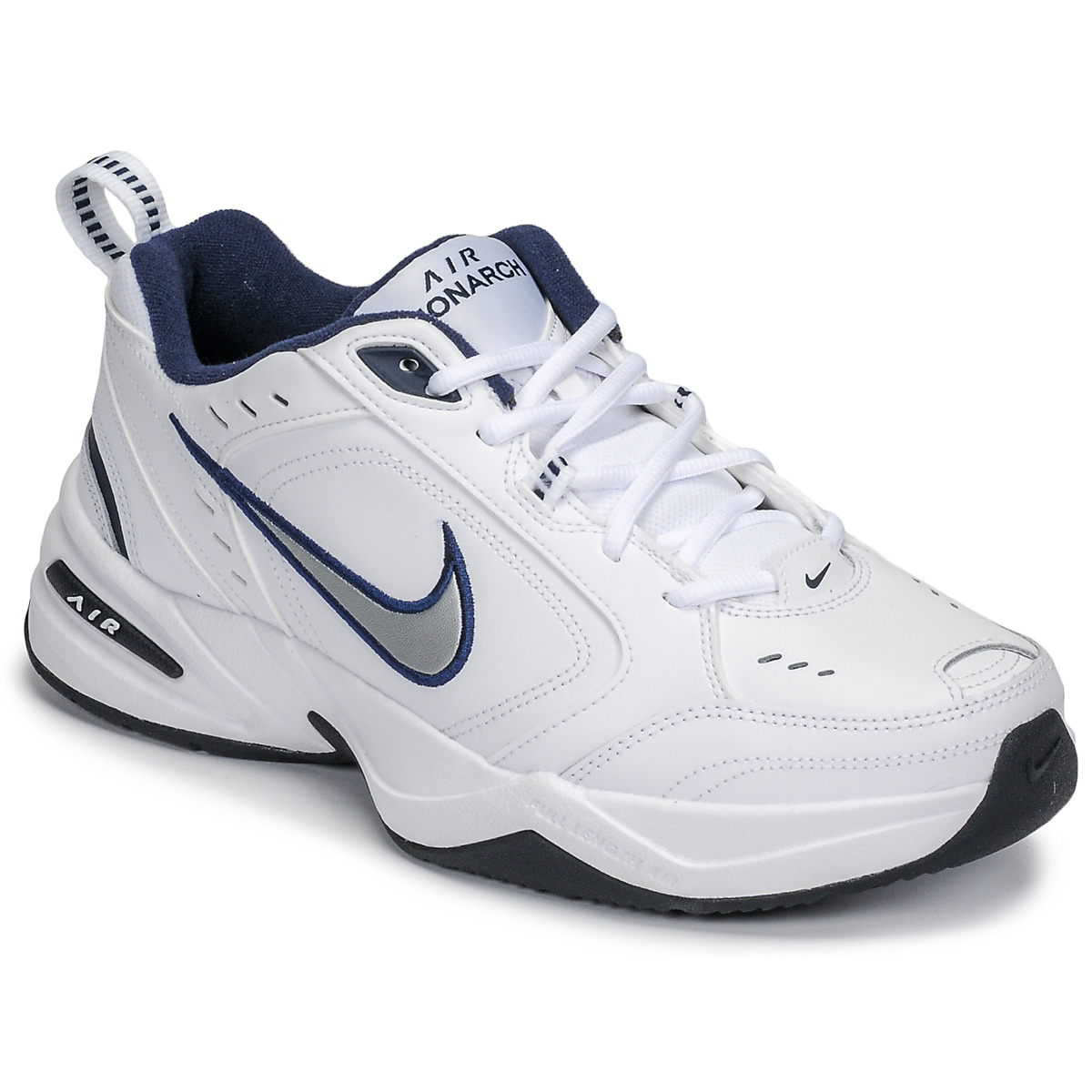 Sneakers Nike  AIR MONARCH IV