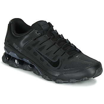 Sko Herre Fitness / Trainer Nike REAX 8 Sort