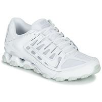Sko Herre Fitness / Trainer Nike REAX 8 Hvid