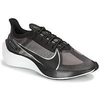Sko Herre Løbesko Nike ZOOM GRAVITY Sort