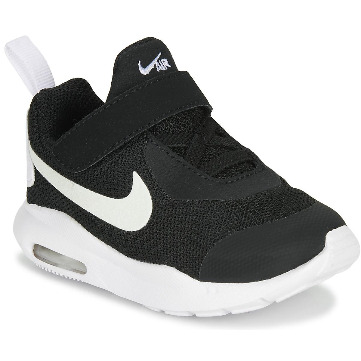 Sneakers Nike  AIR MAX OKETO TD