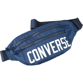 Tasker Bæltetasker Converse Fast Pack Small 10005991-A02 grenade