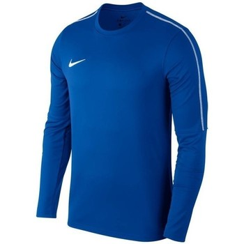 Sweatshirts Nike  Park 18 Crew Top Training