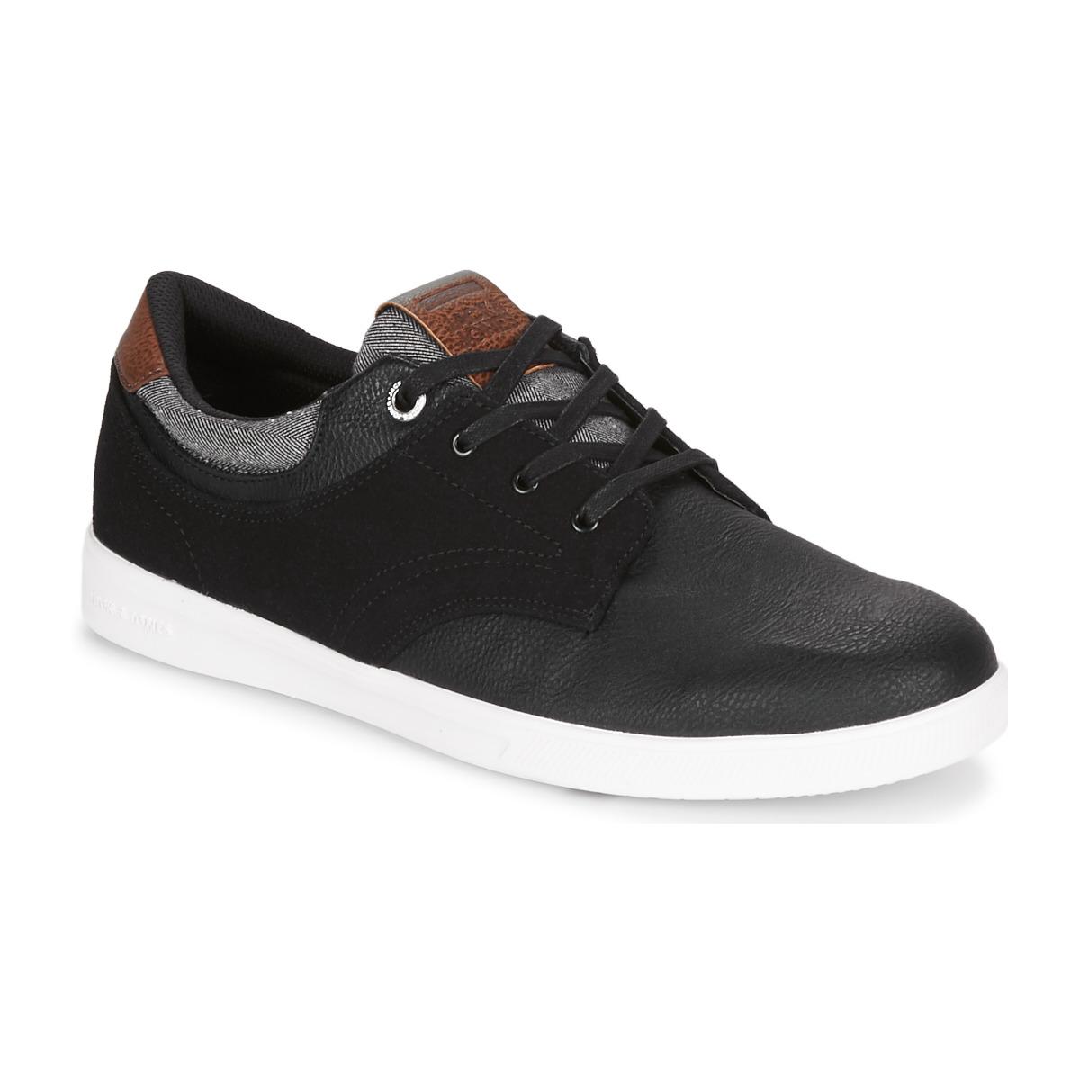 Sneakers Jack   Jones  SPENCER COMBO