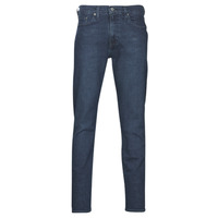 textil Herre Smalle jeans Levi's 512™ SLIM TAPER FIT Salvie / Nightshine / Adv / Tnl
