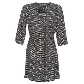 textil Dame Korte kjoler Only ONLMAJA Sort