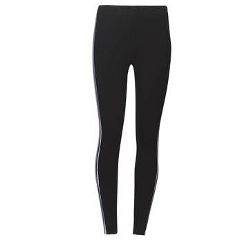 textil Dame Leggings Only ONYKIA Sort