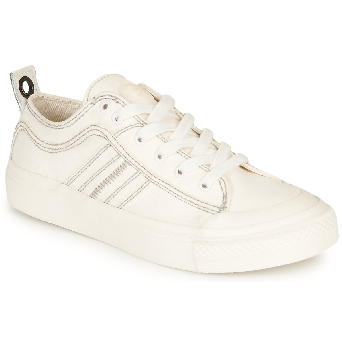 Sneakers Diesel  S-ASTICO LOW LACE W