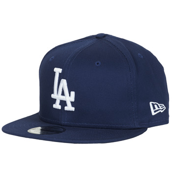 Accessories Kasketter New-Era MLB 9FIFTY LOS ANGELES DODGERS OTC Marineblå