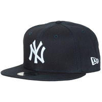 Accessories Kasketter New-Era MLB 9FIFTY NEW YORK YANKEES OTC Sort