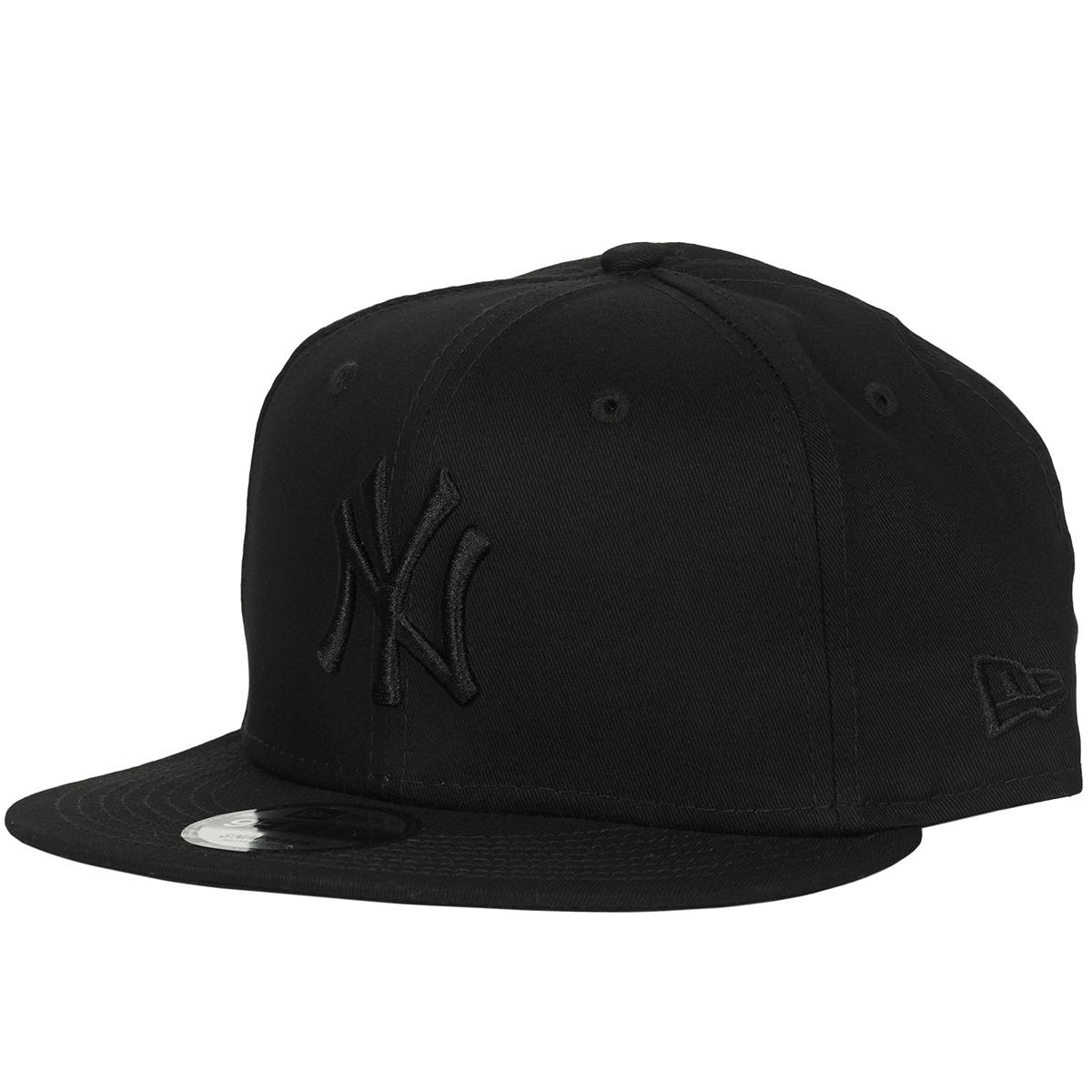 Kasketter New-Era  MLB 9FIFTY NEW YORK YANKEES