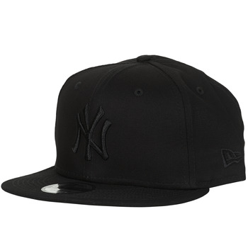 Accessories Kasketter New-Era MLB 9FIFTY NEW YORK YANKEES Sort