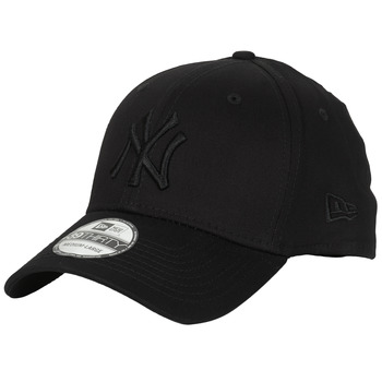 Accessories Kasketter New-Era LEAGUE BASIC 39THIRTY NEW YORK YANKEES Sort