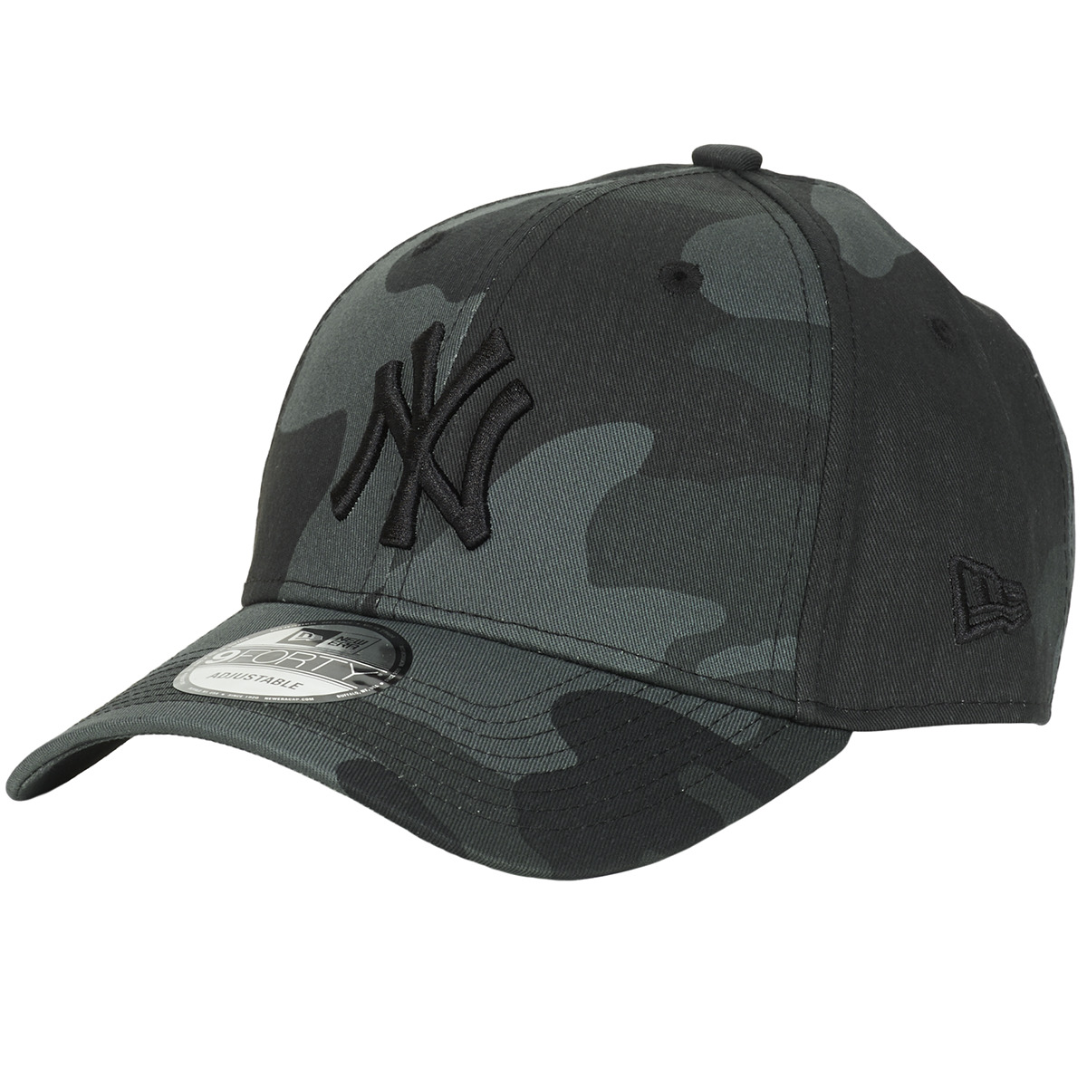 Kasketter New-Era  LEAGUE ESSENTIAL 9FORTY NEW YORK YANKEES