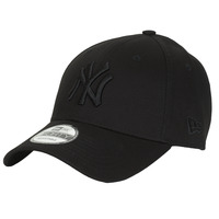 Accessories Kasketter New-Era LEAGUE ESSENTIAL 9FORTY NEW YORK YANKEES Sort