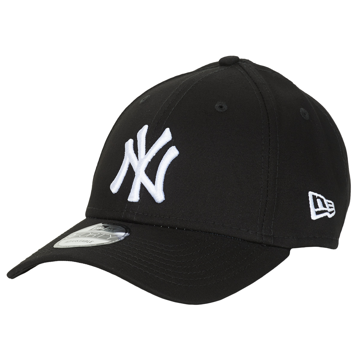 Kasketter New-Era  LEAGUE BASIC 9FORTY NEW YORK YANKEES