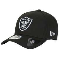 Accessories Kasketter New-Era NFL THE LEAGUE OAKLAND RAIDERS Sort