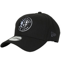 Accessories Kasketter New-Era NBA THE LEAGUE BROOKLYN NETS Sort