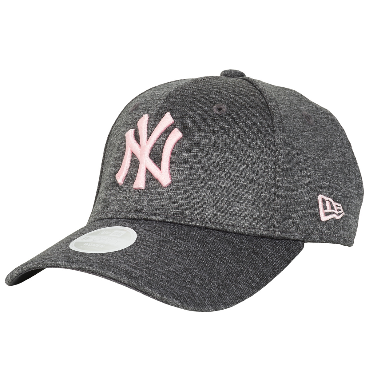Kasketter New-Era  ESSENTIAL 9FORTY NEW YORK YANKEES