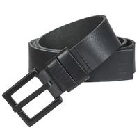 Accessories Herre Bælter G-Star Raw DUKO BELT Sort / Mat / Sort / Metal