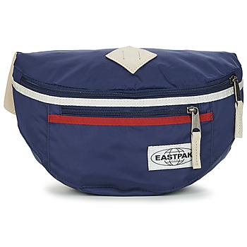 Tasker Bæltetasker Eastpak BUNDEL Into Retro Blå
