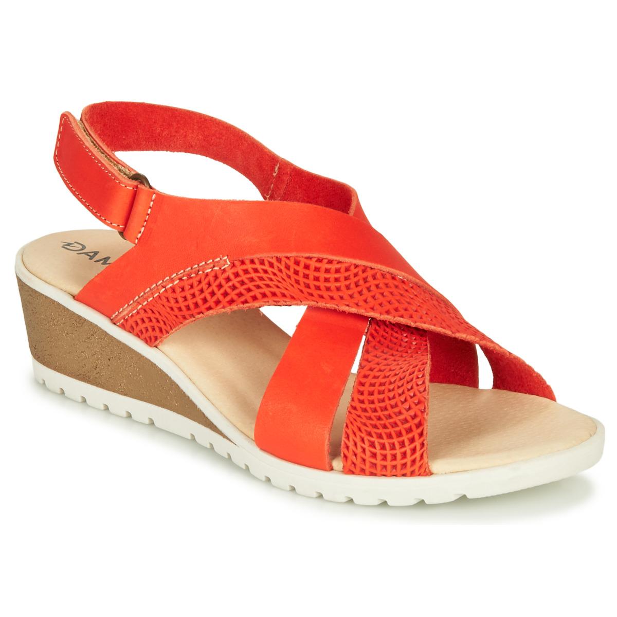 Sandaler Damart  MAYLO