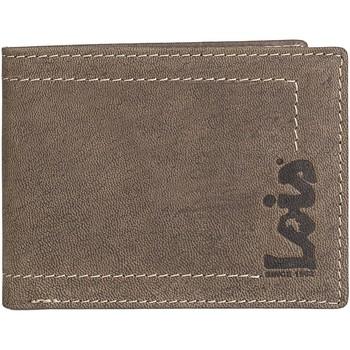 Tasker Herre Tegnebøger Lois Udskejelser Brun