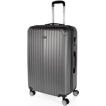 Tasker Hardcase kufferter Itaca Sevron (Sevron) Antracit