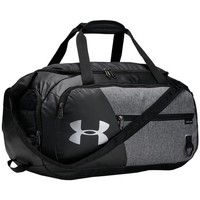 Tasker Sportstasker Under Armour Undeniable Duffle 40 Sort,Grå