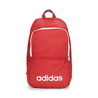 Tasker Rygsække