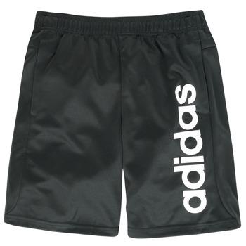 textil Dreng Shorts adidas Performance NIKLOS Sort