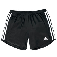 textil Pige Shorts adidas Performance MELIKE Sort