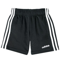 textil Dreng Shorts adidas Performance NATALIE Sort